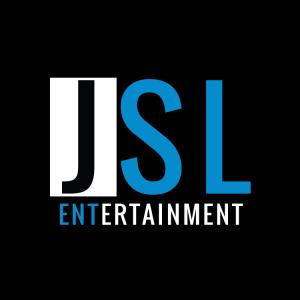 JSL Entertainment - Wedding DJ in Miami, Florida