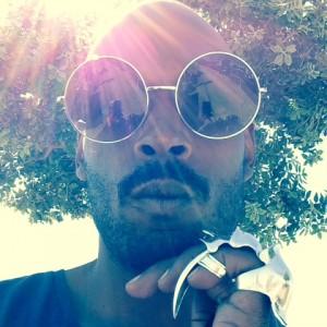 Juamada Fields (Club DJ) - Club DJ in San Diego, California