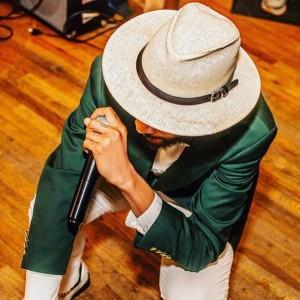 Juanito Jones - Rapper in New York City, New York