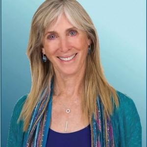 Belmont Wellness - Motivational Speaker in Naples, Florida