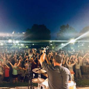 Juice - Party Band in Huntsville, Alabama