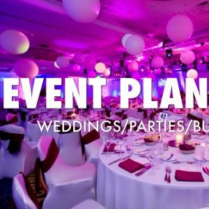 JuicedUp Events - Event Planner in Brooklyn, New York