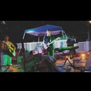 Juicy Gruve - Funk Band / Dance Band in Lancaster, Pennsylvania