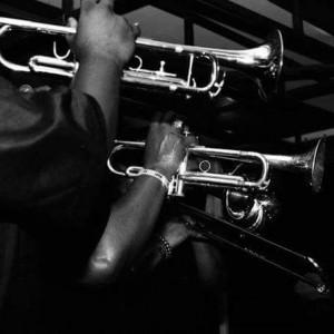 Jukebox Brassband - Brass Band in Mobile, Alabama