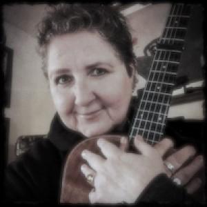 Jules Hamland - Singer/Songwriter - Singing Guitarist in Coeur D Alene, Idaho