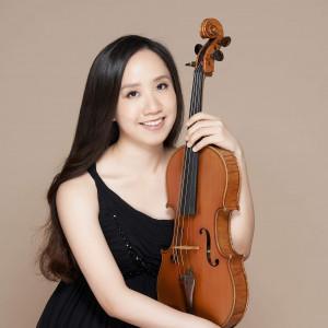 Julia Lin, Violin/Viola/Piano - Viola Player / Violinist in Normal, Illinois