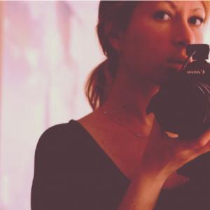 Julia Privis Photography