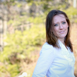 Julia Sansone, Wedding/Event Pianist & Organist - Classical Pianist / Organist in Amherst, Virginia