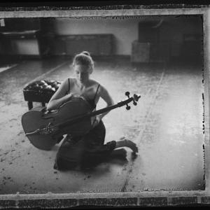 Julia Siegl Cellist - Cellist in Seattle, Washington