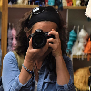 Juliana Photography - Photographer / Portrait Photographer in North Babylon, New York
