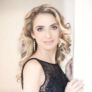Julia Radosz, Soprano