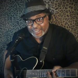 """julius """"Julio"""" Veal - Singing Guitarist in Indianapolis, Indiana"""