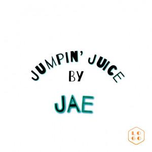 Jumpin Juice by Jae - Bartender in Charlotte, North Carolina