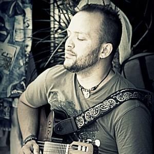 Juneyt - Guitarist in Waterloo, Ontario