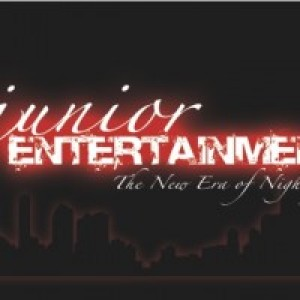 Junior Entertainment - Event Planner in Los Angeles, California