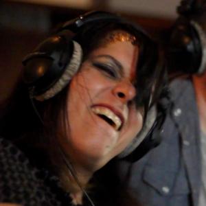 Juno black music services - Sound Technician in Austin, Texas
