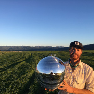 Just B. Wonderland - Mobile DJ / DJ in Victor, Idaho