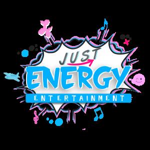 Just ENERGY Entertainment