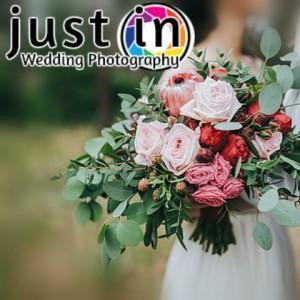 Just In Wedding Photography - Photographer in Morgantown, West Virginia