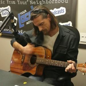 Just Jay - Guitarist in Horsham, Pennsylvania