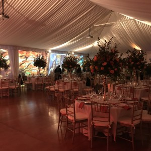 Just Let Me Plan Inc. - Event Planner in New Rochelle, New York