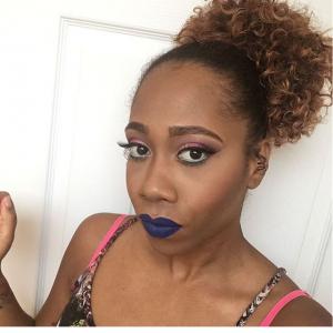 Just Makeup - Makeup Artist in Detroit, Michigan