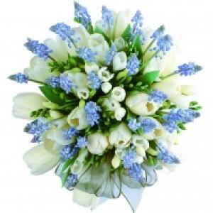 Just Me Floral Design - Event Florist / Wedding Florist in Brampton, Ontario