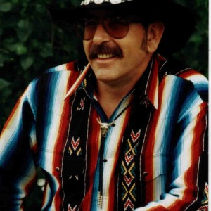 Just Me - Karaoke Singer / Country Singer in Fredericktown, Ohio