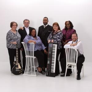 Just One - Gospel Music Group in Danville, Kentucky