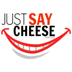 Just Say Cheese Photos - Photo Booths in Dallas, Texas