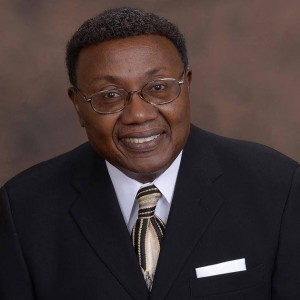Justice Ministries International - Christian Speaker in Keller, Texas