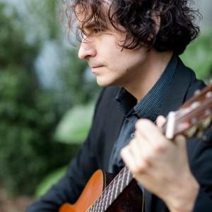 Justin Lacy Music - Guitarist in Wilmington, North Carolina