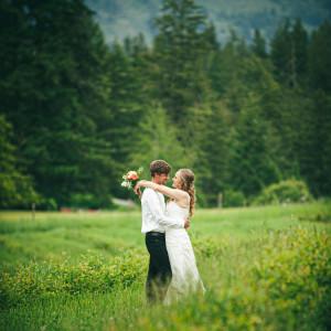 Justin Thomae Photography - Photographer in Cranbrook, British Columbia