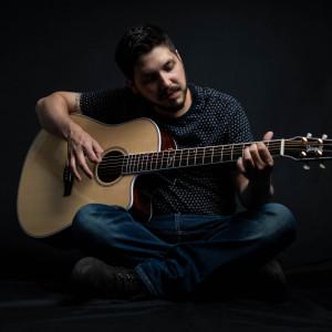 Justin Turk Music - Singer/Songwriter in Levittown, Pennsylvania