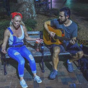 JustUs - Acoustic Band in Atlanta, Georgia