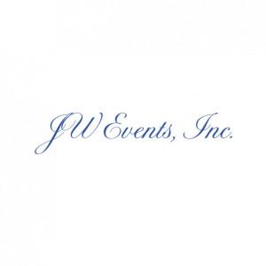 JW Events, Inc. - Wedding Planner in Waco, Texas