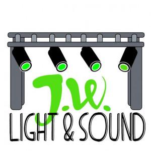Jw Light & Sound - Wedding DJ in Elysian, Minnesota