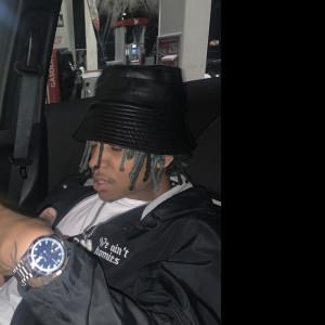 Jynxxd Ent - Rapper in Richmond, Virginia