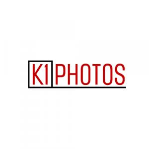 K1 Photos - Photographer in Dallas, Texas