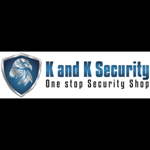 K and K Security Services - Event Security Services in La Grange, Kentucky