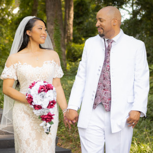 K. Corley Photography - Wedding Photographer in Wilmington, North Carolina