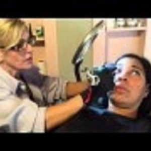 Microblading and Permanent Makeup by Kelly Jordan - Makeup Artist in Palmerton, Pennsylvania