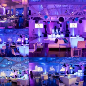 Kabe Magnolia Events - Event Planner / Party Decor in Los Angeles, California