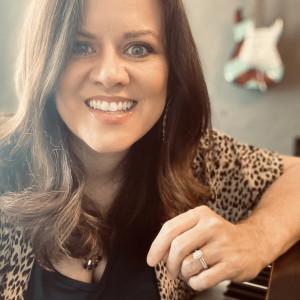 Kacey Baugh-Lee - Christian Speaker in Carthage, Missouri