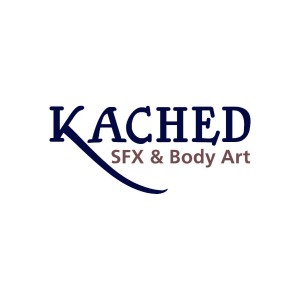 Kached - Face Painter in Bloomfield, New Jersey
