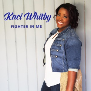 Kaci Whitby - Country Singer / Actress in Spanish Fork, Utah