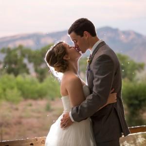 Kady D. Photography - Photographer in Albuquerque, New Mexico