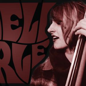 Kaeli Earle - Pop Music in Seattle, Washington