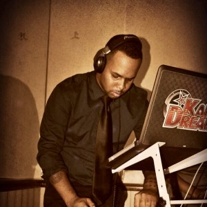 Kaii Dreams - DJ in Toronto, Ontario