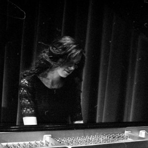 Kailey Miller Music - Pianist in Nashville, Tennessee